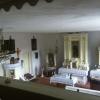 A kontumáci kápolna