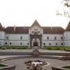 Mikó-vár, Székely Múzeum