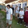 Jabloncai tábor 6. nap