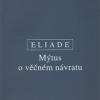 Mircea Eliade (1. časť)