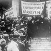 Prvé kroky maďarskej a československej politiky