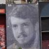 Street Art Róma