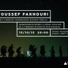Youssef Fakhouri