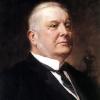 Sándor Wekerle