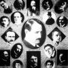 Maďarská národná rada