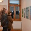 Výstava eNRA v Rožňave 2015