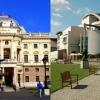 Szlovák Nemzeti Színház, Pozsony / budapesti Nemzeti Színház