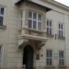 A Mészáros utcai ház