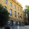 A Budapesti Egyetemi Katolikus Gimnázium