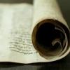 Kánon starej zmluvy