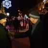 Összefoglaló december, Rovás Szilveszter