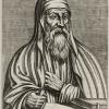 Kánon Starej zmluvy (2. časť)
