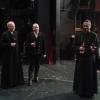 Sikerrel szerepelt a Komáromi Jókai Színház Budapesten