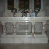 Szűz Mária Elszenderülésének temploma