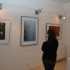 Výstava eNRA v DS