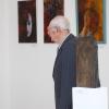 Výstava eNRA v DS2
