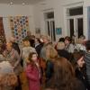 Patchwork kiállítás - a megnyitó képei