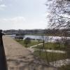 Dánia felé Krakkóban