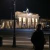 Berlini idill