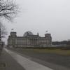 Berlini idill 1