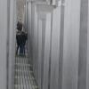 Berlini idill 2