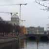 Berlini idill 3