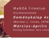 MaNDA, Ropás, Ringató, Albert Sándor