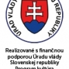 Letná výtvarná akadémia Rovás - 6. ročník Gyimesbükki napló 3 - Realizované s finančnou podporou Úradu vlády Slovenskej republiky program Kultúra národnostných menšín 2015