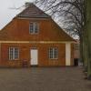 Kronborg - Szilvássy