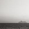 Helsingør és Kronborg