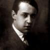 Prvé publikácie Sándora Máraiho v košických denníkoch v roku 1915 (2. časť)