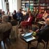 Könyvbemutatók a Rovásban