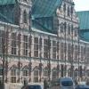Koppenhága Oszi