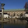 Koppenhága Szilvássy