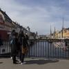 Koppenhága Szilvássy 2