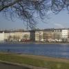Koppenhágai idill Szilvássy