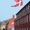 Koppenhágai idill Oszi