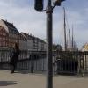Koppenhágai idill Szilvássy 2