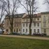 Potsdam Szilvássy