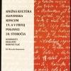 Prvé publikácie Sándora Máraiho v košických denníkoch v roku 1915 (3. časť)