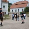 Torockó - VII. Rovás tábor