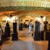 Csernátoni múzeum