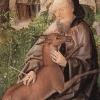 Sv. Egídius s jelenicou