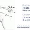 Miklosovits László