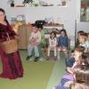 A Magyar Állami Operaház Nagykövetei programja