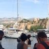 Capri folytatás