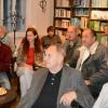 ArtFest, Mázik, Buday, Grekofski