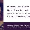 Miklosovits, jóga, folKlub, borkóstoló, MaNDA
