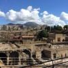 Herculaneumi idill
