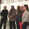 eNRA, Biorezonancia, Szabó Pál, uruguayi est, Foltyn